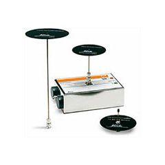 NE3000 Amplifier Research Noise Generator