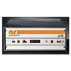 50S1G4M3 Amplifier Research RF Amplifier