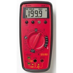 30XR-A Amprobe Multimeter