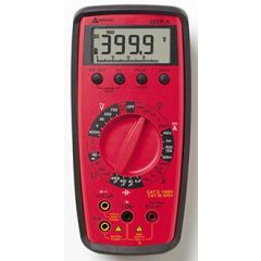 34XR-A Amprobe Multimeter