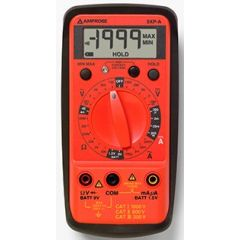 5XP-A Amprobe Multimeter
