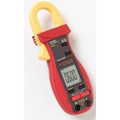 ACD-10 TRMS-PLUS Amprobe Clamp Meter