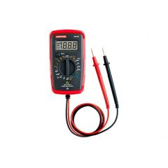 AM-420 Amprobe Multimeter