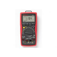 AM-570 Amprobe Multimeter