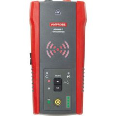 AT-6000-T Amprobe Transmitter