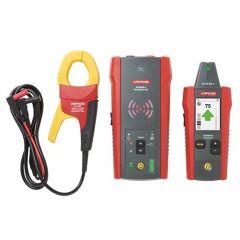 AT-6030 Amprobe Accessory Kit