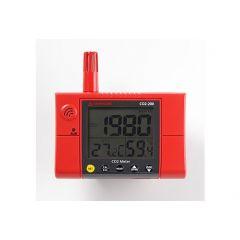 CO2-200 Amprobe Meter
