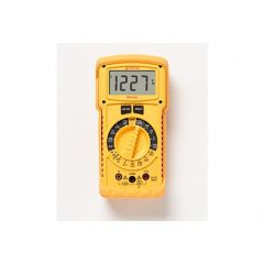 HD110C Amprobe Multimeter