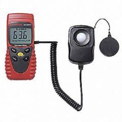 LM-200LED Amprobe Meter