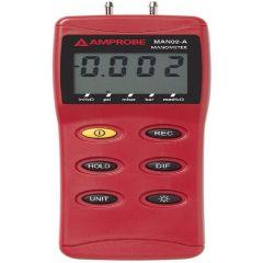 MANO2-A Amprobe Meter