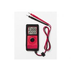 PM55A Amprobe Multimeter