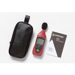SM-10 Amprobe Sound Meter