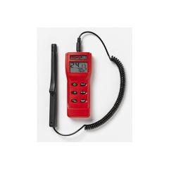 THWD-5 Amprobe Meter