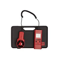 TMA10A Amprobe Meter