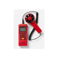 TMA40-A Amprobe Meter
