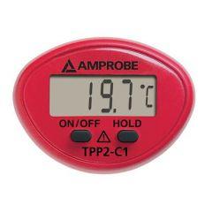 TPP2-C1 Amprobe Thermometer