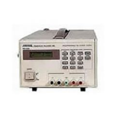 PPS-1326 Amrel DC Power Supply