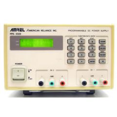 PPS-2322 Amrel DC Power Supply