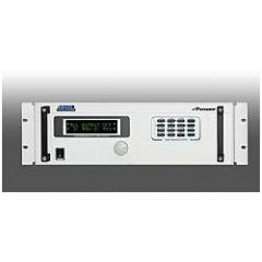 SPS10-600 Amrel DC Power Supply