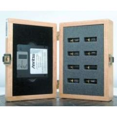 3750LF Anritsu Calibration Kit