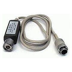 560-7A50 Anritsu Detector