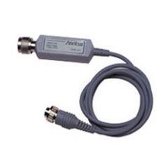560-7K50 Anritsu Detector