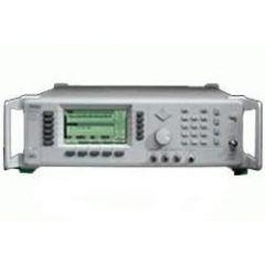68047C Anritsu RF Generator