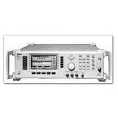68137B Anritsu RF Generator