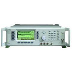 68369A Anritsu RF Generator