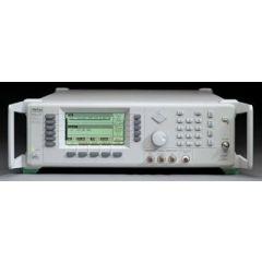 69167B Anritsu RF Generator