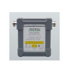 MA24105A Anritsu RF Sensor