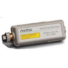 MA2411B Anritsu RF Sensor