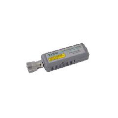 MA2481D Anritsu RF Sensor