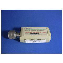 MA4601A Anritsu RF Sensor