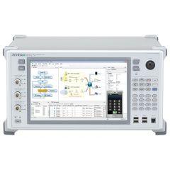 MD8475A Anritsu Communication Analyzer