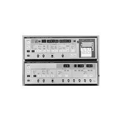 ME3401A Anritsu Communication Analyzer