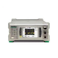 ML2488 Anritsu Power Meter