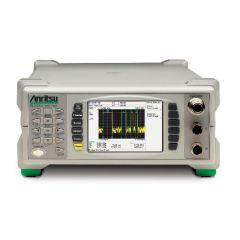 ML2496A Anritsu Power Meter