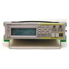 MP1656A Anritsu Communication Analyzer