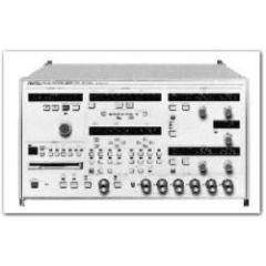 MP1758A Anritsu Pattern Generator