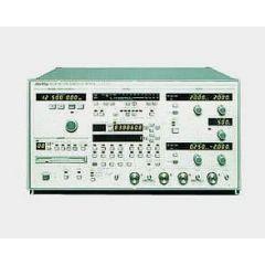 MP1762C Anritsu Communication Analyzer