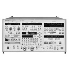 MP1764A Anritsu Communication Analyzer