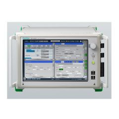 MP1900A Anritsu Signal Analyzer