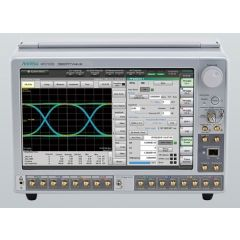 MP2100B Anritsu Digital Oscilloscope