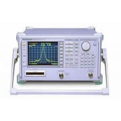 MS2661C Anritsu Spectrum Analyzer