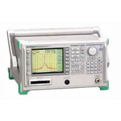 MS2663C Anritsu Spectrum Analyzer