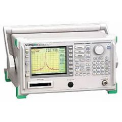 MS2665C Anritsu Spectrum Analyzer