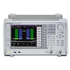 MS2692A Anritsu Signal Analyzer