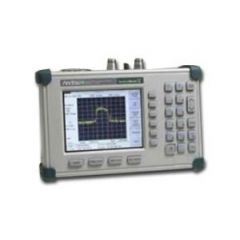 MS2711D Anritsu Spectrum Analyzer