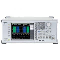 MS2830A Anritsu Signal Analyzer